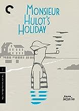 Best les vacances de monsieur hulot Reviews