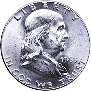 Best ben franklin dollar coin Reviews