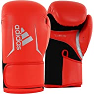FLX 3.0 Speed 100 Women's Boxing Gloves