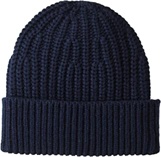 Best navy blue polo hat Reviews