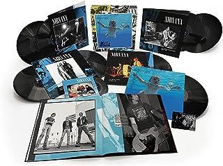 Nevermind – 30th Anniversary