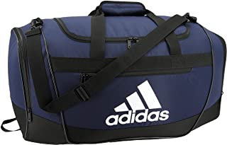 adidas Defender 3 Medium Duffel Bag