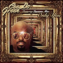 Best ceelo green only you Reviews