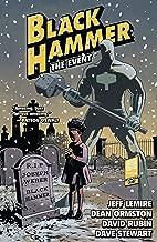Best black hammer 4 Reviews