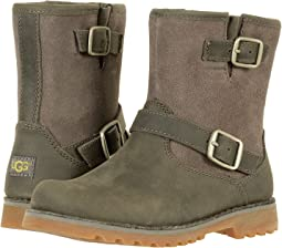 UGG Kids Harwell (Little Kid/Big Kid)
