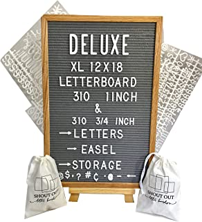 Best words with letters shout Reviews