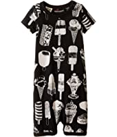 Rock Your Baby - The Cool Kids Playsuit (Infant)
