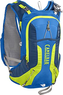 CamelBak Unisex Adult Ultra 10 70 oz Hydration Vest Pack