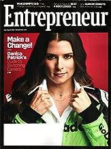 Best danica patrick entrepreneur Reviews