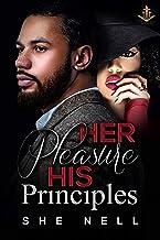 Her Pleasure His Principles