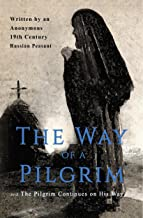 Best the pilgrim by anonymous Reviews