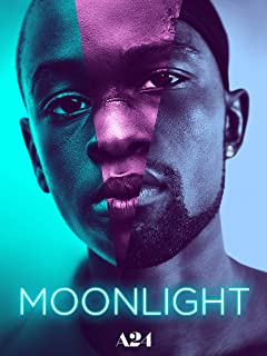 watch moonlight 2016 free online
