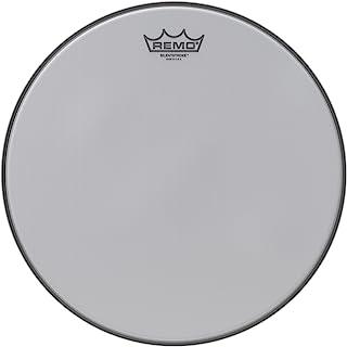 """Remo Silentstroke Drumhead, 14"""""""