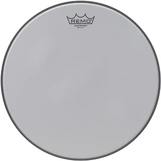 snare drum double stroke