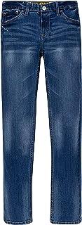 Levi's Kids Pantalones para Niños - Lvb 510 Eco Performance Jeans