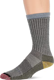 Woolrich Ten Mile Hiker Wool Sock
