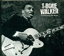 Trailblazing The Blues (3CD)
