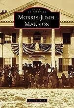 Morris-Jumel Mansion (Images of America)