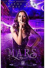Mars (Solar Mates Book 4) Kindle Edition