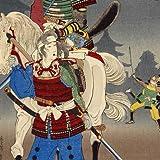 Wallpaper - Mizuno 03