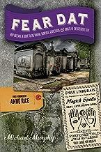 Don Juan Don Giovanni: Peça em dez jornadas (Portuguese Edition)