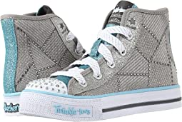 Twinkle Toes - Dazzle Dancer 10694L Lights (Little Kid/Big Kid)