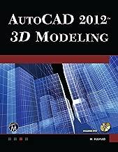 Best autocad 2012 3d Reviews
