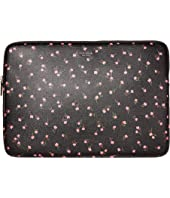 Kate Spade New York - Meadow Universal Laptop Sleeve