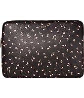 Kate Spade New York - Meadow Universal Laptop Sleeve