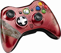 Best raiders ps3 controller Reviews