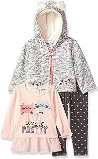 Best little lass jacket Reviews