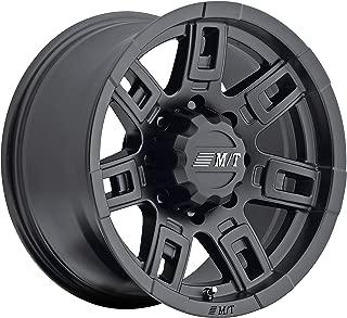 toyota 4runner wheels for sale