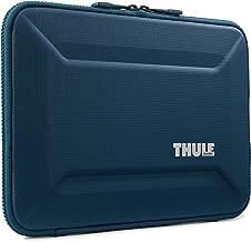 Thule Gauntlet MacBook Sleeve 12