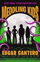 Best meddling kids edgar cantero Reviews