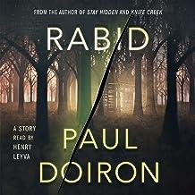 Rabid: A Mike Bowditch Short Mystery