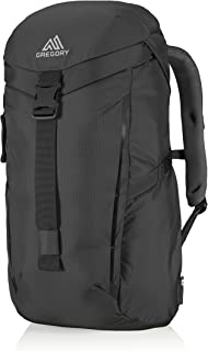 Mountain Products Sketch 28 Liter Daypack | Business, Travel, Commute | Dedicated Laptop Compartment, Durable Construction, Built In Organization Options