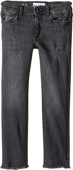 Chloe Skinny Jeans in Heritage (Toddler/Little Kids)