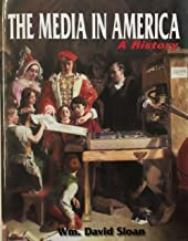Best media in america sloan Reviews