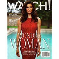 Deals on DiscountMags Employee Discount Sale: 1-Year Subscription from $3.58