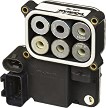 Best s10 brake module Reviews