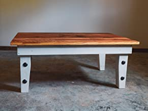 Best antique harvest coffee table Reviews