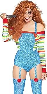 sexy doll costume