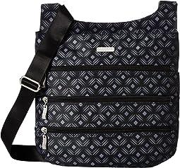 Baggallini - Big Zipper Bagg
