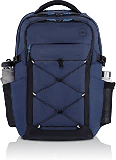 Dell Energy 15-Inches Backpack, Deep Navy, 460-BCHC