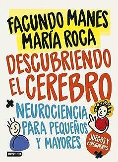 Amazon.es: Facundo Manes: Libros