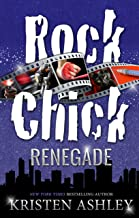 Best rock chick renegade Reviews
