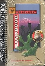 sea scout manual 2016