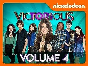 Best victorious episode 9 season 4 Reviews