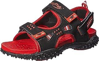 Liberty Kids Splendor Casual Sandals