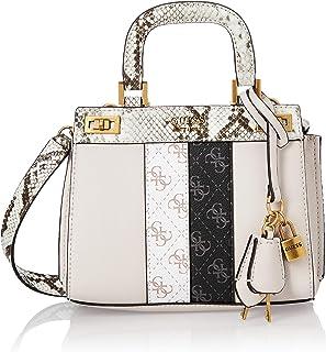 حقيبة ساتشيل كاتي صغيرة من جيس